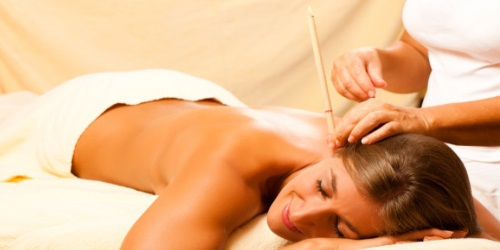 Hopi Ear Candles at Yorkshire Advanced Aesthetics