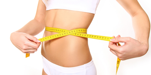 Hypnotic Gastric Band for Weight Loss
