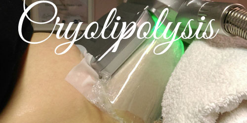 Cryolipolysis Training Yorkshire