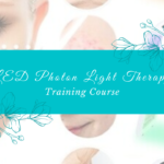LED Photon Light Therapy