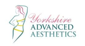 Yorkshire Advanced Aesthetics - Body Sculpting Specialists and Advanced Treatment Training Providers
