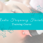 Radio Frequency Facials