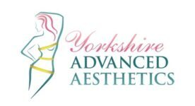 Yorkshire Advanced Aesthetics