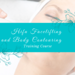 HIFU Facelifting & Body Contouring