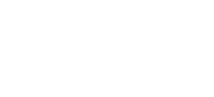 Buy Now Payl8r